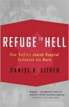 Refuge In Hell Pa - Silver