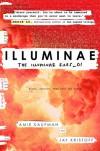 Illuminae - Amie Kaufman, Jay Kristoff