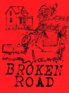 Broken Road - Cindy Rush