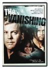 The Vanishing - Larry Brezner, Lauren Weissman, Paul Schiff, Pieter Jan Brugge, Todd Graff, Todd Graff, Tim Krabbé