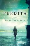 Perdita - Hilary Scharper