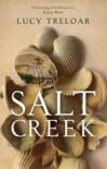 Salt Creek - Lucy Treloar