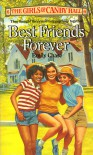 Best Friends Forever - Emily Chase