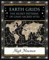 Earth Grids - Hugh Newman