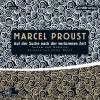 Sodom und Gomorra (Auf der Suche nach der verlorenen Zeit 4) - Marcel Proust, Peter Matic
