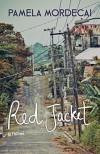 Red Jacket - Pamela Mordecai