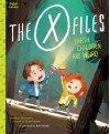 The X-Files: Earth Children Are Weird: A Picture Book (Pop Classics) - Kim Smith