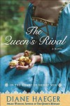 The Queen's Rival - Diane Haeger