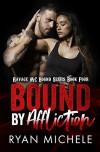 Bound by Affliction - Ryan Michele