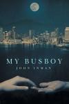 My Busboy - John Inman (Fi
