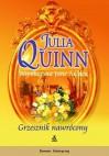 Grzesznik nawrócony - Julia Quinn