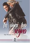 In ogni tuo segno (Star Wounds Series vol. 01) - Veronica Pigozzo