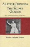 A Little Princess and the Secret Garden - Frances Hodgson Burnett