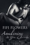 Awakening to You... in Boston - Fifi Flowers