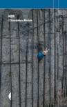 Mur. 12 kawałków o Berlinie - praca zbiorowa, Agnieszka Wójcińska