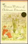 Women Writers of Children's Literature (Women Writers of English) - Harold Bloom