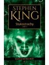 Stukostrachy cz.2 - Stephen King