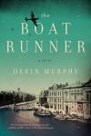 The Boat Runner - Devin Murphy