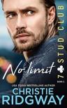 No Limit (7 Stud Club)  - Christie Ridgway