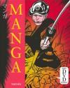 Manga Design - Julius Wiedemann, Julius Wiedemann, Amano Masanao