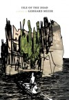 Isle of the Dead - Gerhard Meier, Burton Pike