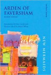 Arden of Faversham, 2nd Edition - Martin White (Editor),  Tom Lockwood (Editor)