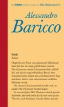 Seide - Alessandro Baricco
