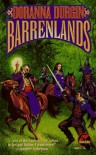 Barrenlands - Doranna Durgin