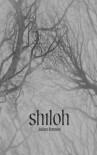 Shiloh - Helena Sorensen, Gregory Isherwood, Garrett Brown