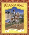 Joan of Arc - Diane Stanley