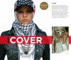 I Cover: A Day In The Life Of A Muslim American Cove Red Girl - Sadaf Syed, Merve Kavskci