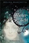 Winterlicht - Melina Marchetta