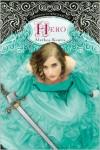 Hero - Alethea Kontis