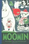 Moomin, Vol. 3 - Tove Jansson