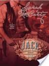 Jace - Sarah McCarty
