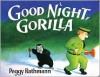 Good Night, Gorilla -