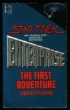 Enterprise - Vonda N. McIntyre