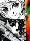 To Terra..., Vol. 3 - Keiko Takemiya
