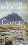 Corrag - Susan  Fletcher