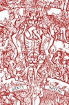 Inferno  - Dante Alighieri, Robin Kirkpatrick
