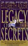 Legacy of Secrets -