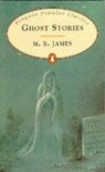 Ghost Stories - M R James