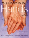 Your Health in Your Hands - Lori Reid
