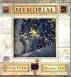 Memorial - Gary Crew, Shaun Tan