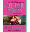 The Edge of Desire  - Stephanie Laurens