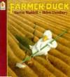 Farmer Duck Big Book - Martin Waddell