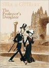 Professor's Daughter -