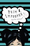 Prim Improper - Deirdre Sullivan