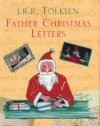 Father Christmas Letters - J.R.R. Tolkien, Baillie Tolkien