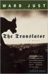 The Translator - Ward Just